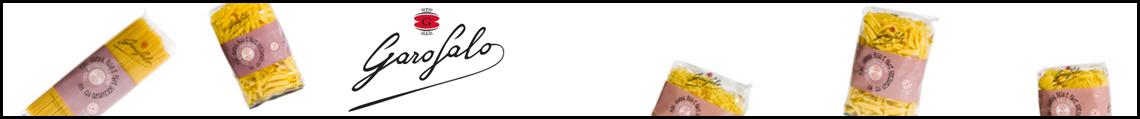 banner-garofalo (1)