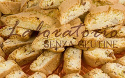 cantucci-alle-mandorle-250x157