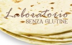 piadina-senza-glutine-250x157